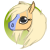 Twitchy - icon by Lilafly