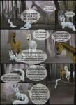 Caspanas - Page 138