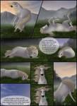 Caspanas - Page 173