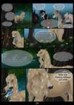 Caspanas - Page 229