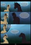 Caspanas - Page 230