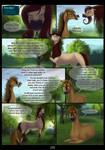Caspanas - Page 233