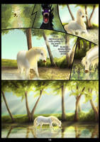 Caspanas - Page 58 |new| by Lilafly