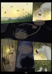 Caspanas - Page 279