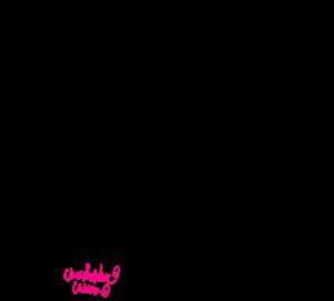 BigolGlassesMcgee's Profile Picture