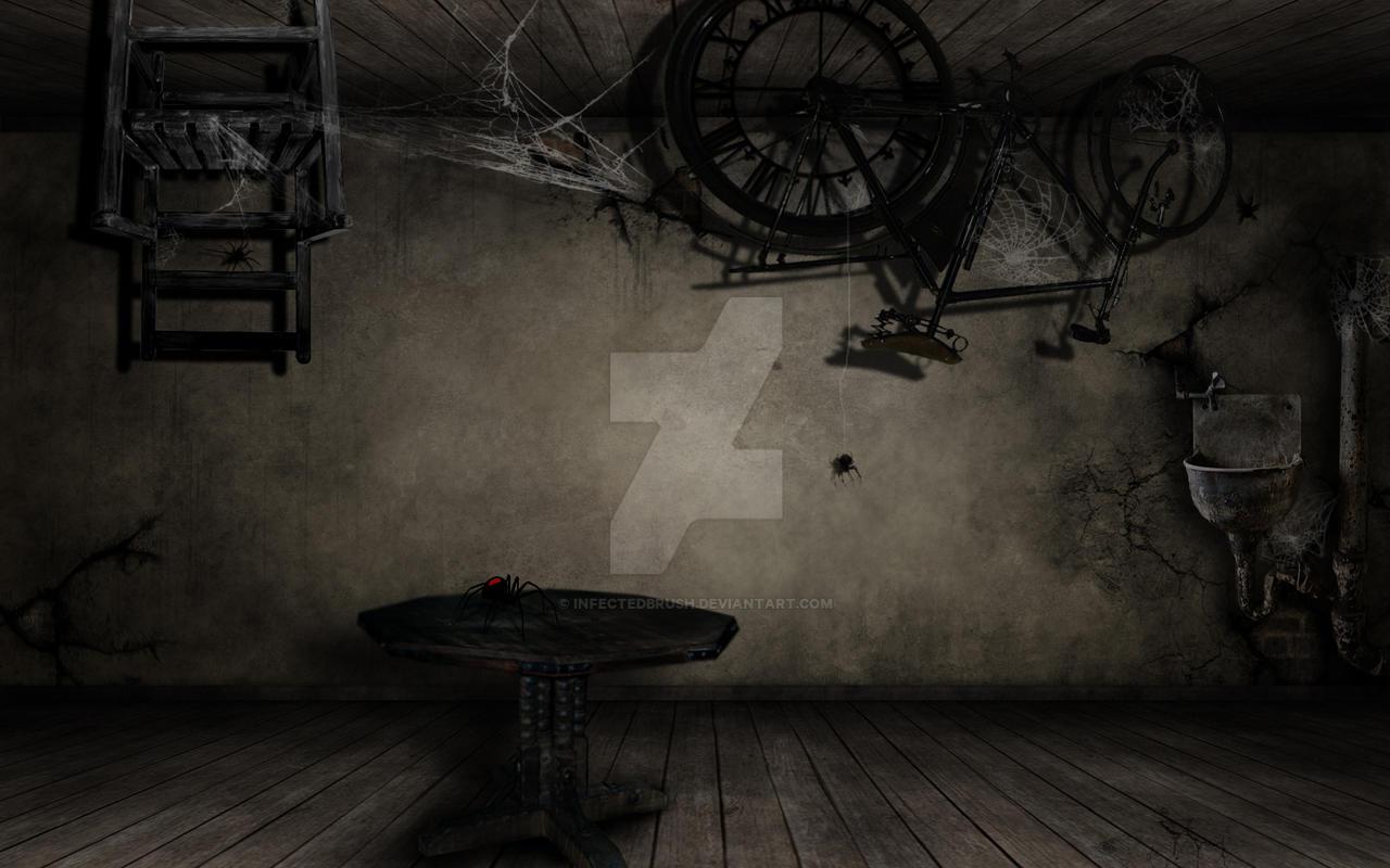 Dark Room: Download Wallpaper For Dark Rooms Gallery