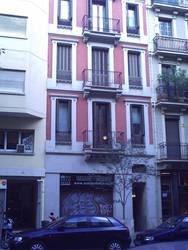 CSO Puig Antic by CKasas