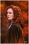 Freddie Lounds - The Contracting Universe