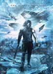 The Winter Soldier (Poster)