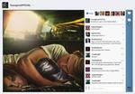 Avengers Official Instagram