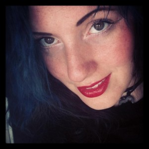 vild's Profile Picture