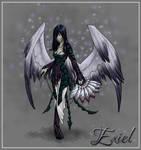 Kilara's Exiel