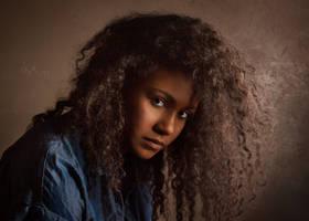 Bronte - Hair by dsa157