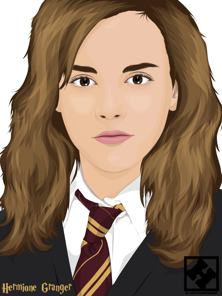 granger chat sites I'm hermione granger and i go to hogwarts school for witchcraft and wizardry i enjoy learning and sad or not, i like finishing my homework on time.