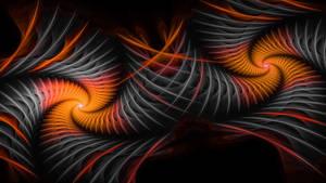 Wormhole by senafoxx