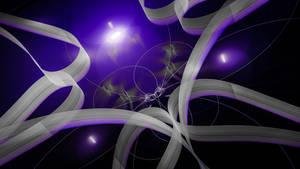 String Theory by senafoxx