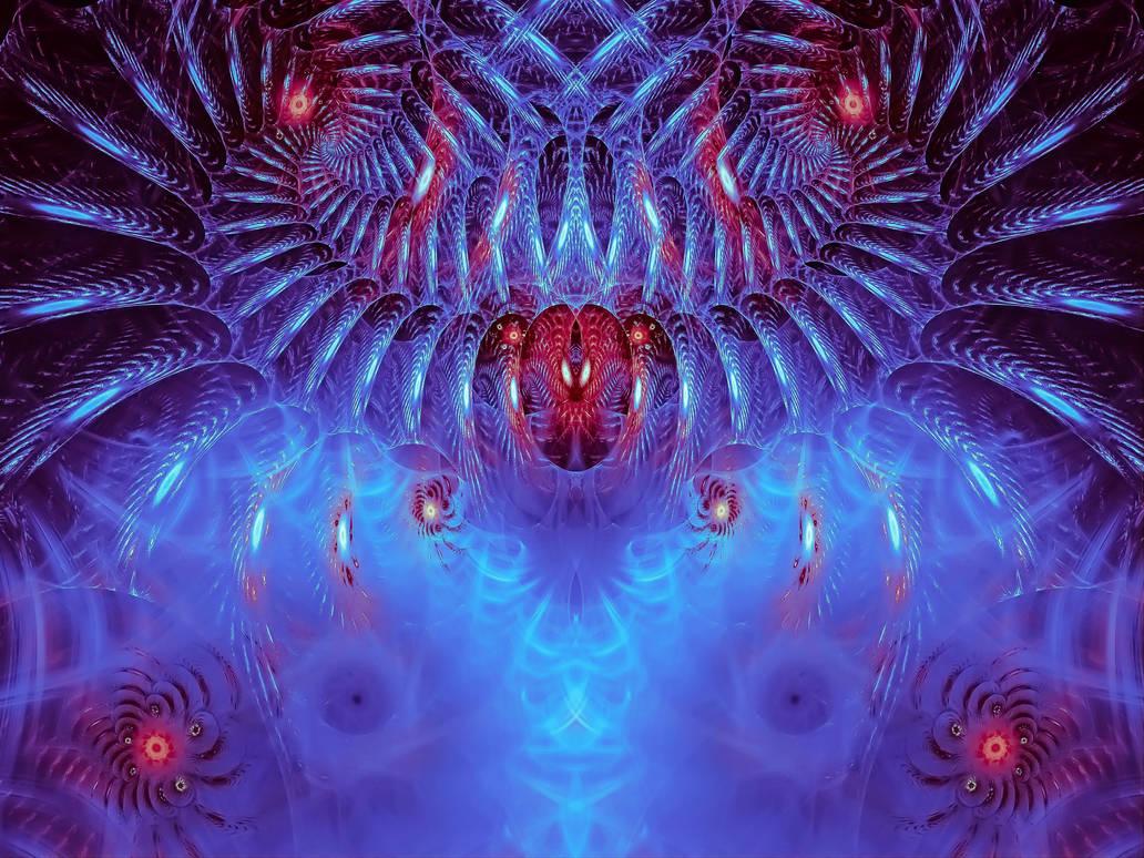 Dimension Reduction by senafoxx