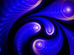 Proton Tunneling