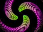 3D2D Organismic Phasing