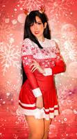 Tifa - Christmas