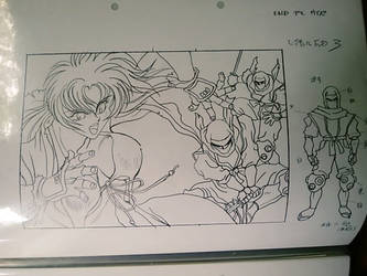 a file containing the original image of the ending by AkasakaYoshiki