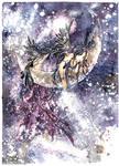 Lilithia: Moon-Child
