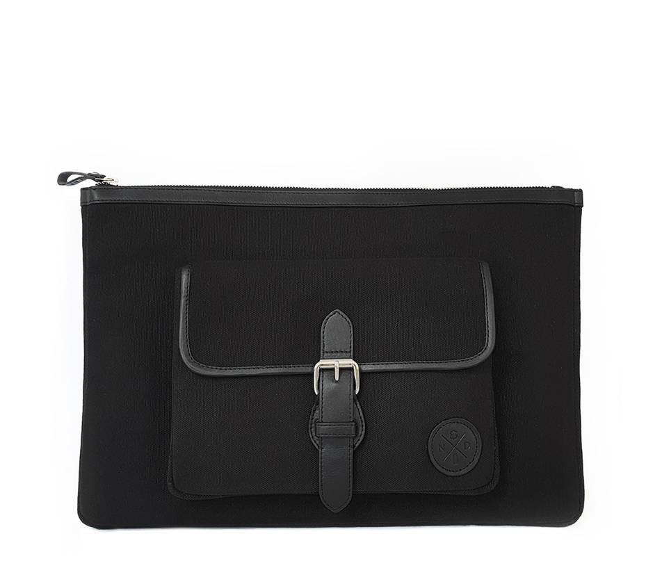 Macbook Air Hard Case