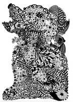 Bobdoodle by kodapops