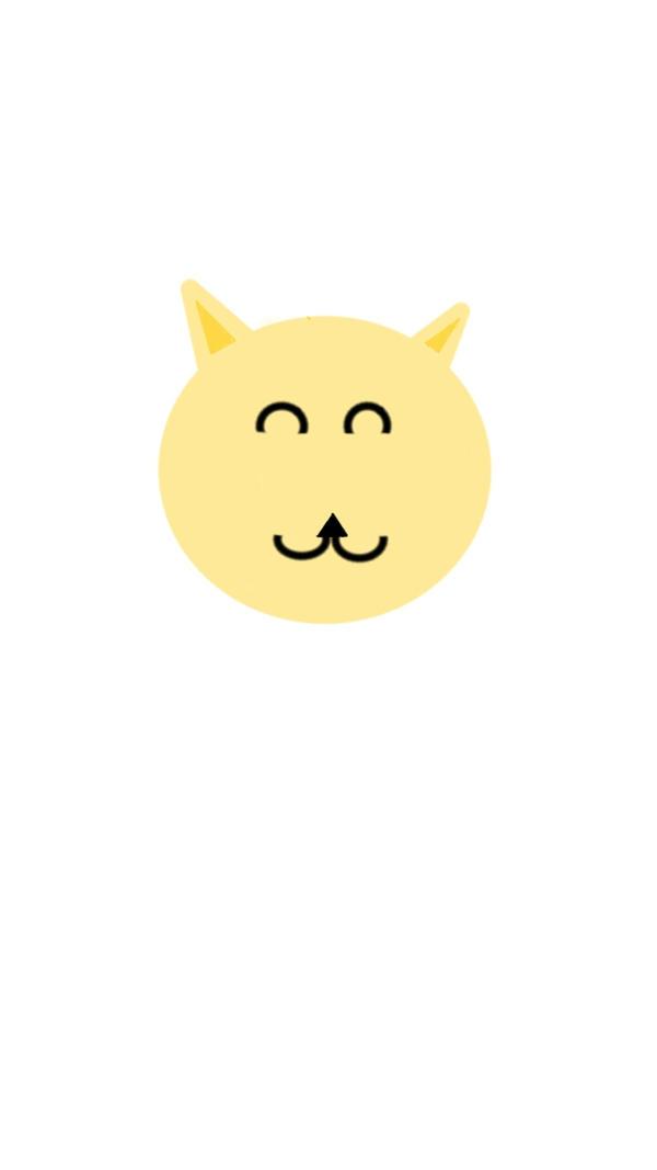 What Cat Pum Used On Simson Alh S