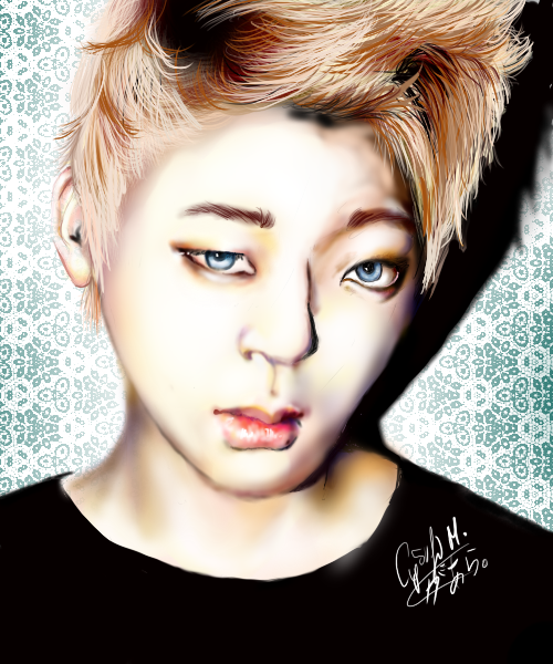 Is u kwon still dating my spouse 8