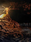Sneak Peak - The Lighthouse