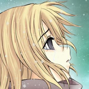 Mitsuki999-chan's Profile Picture