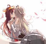 English Battleships