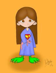 Super Jazzy