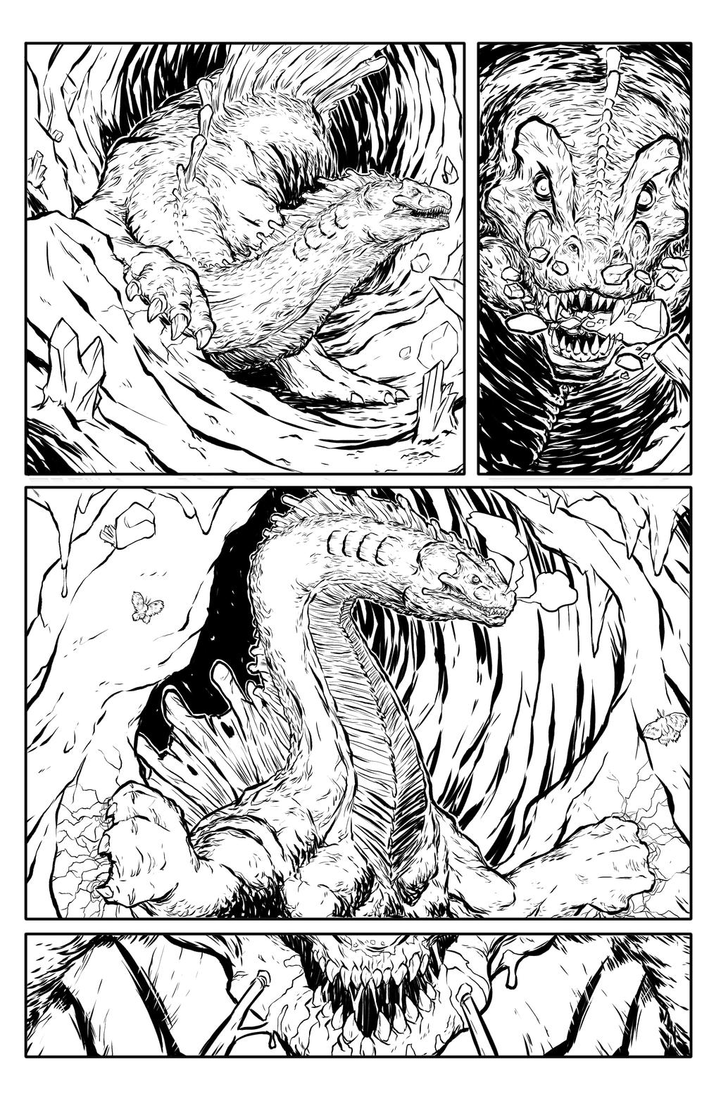 Page18inks