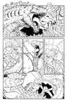 Page24inks
