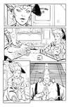 page6INKcrop