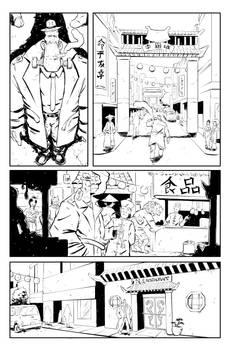 page7INKcrop