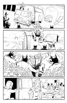 page17INKCROP