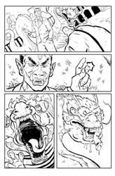 page21INKSCROP