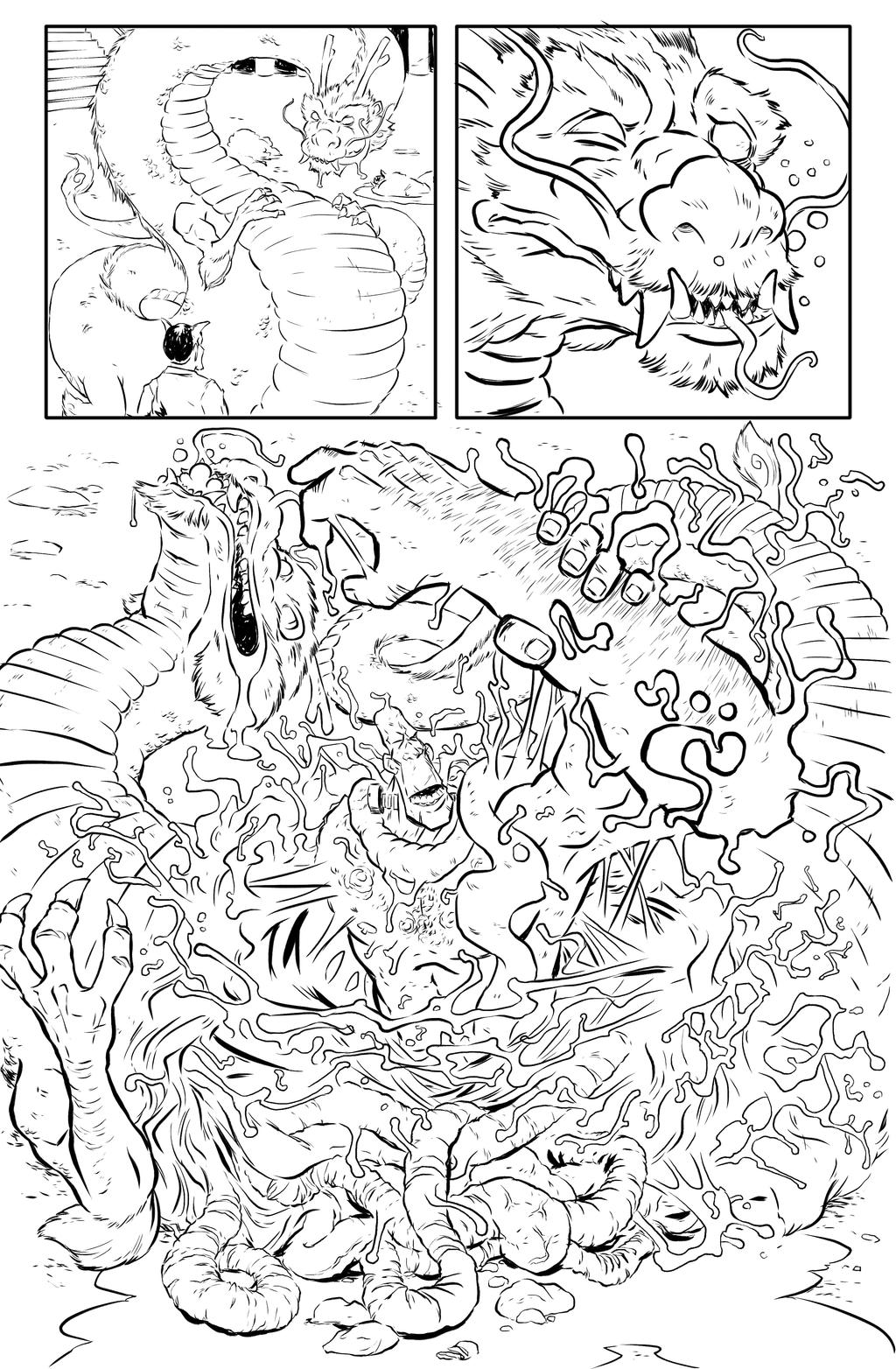 page22INKCROP