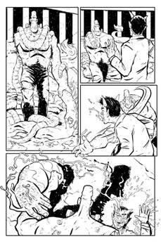 page23INKCROP