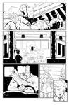 page24INKCROP
