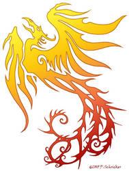 Phoenix:DRAGON:Phoenix