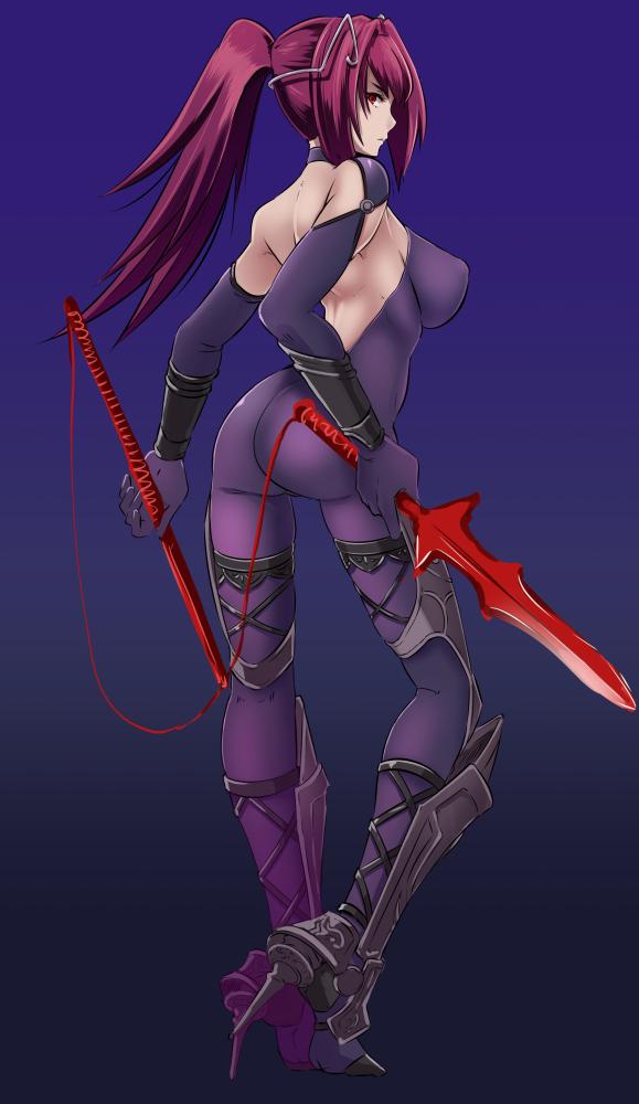 Characters: Mercenaries 605f5b3776b70a9c3a60b7c6cfd8dda6_by_keskewolf-dahjln1