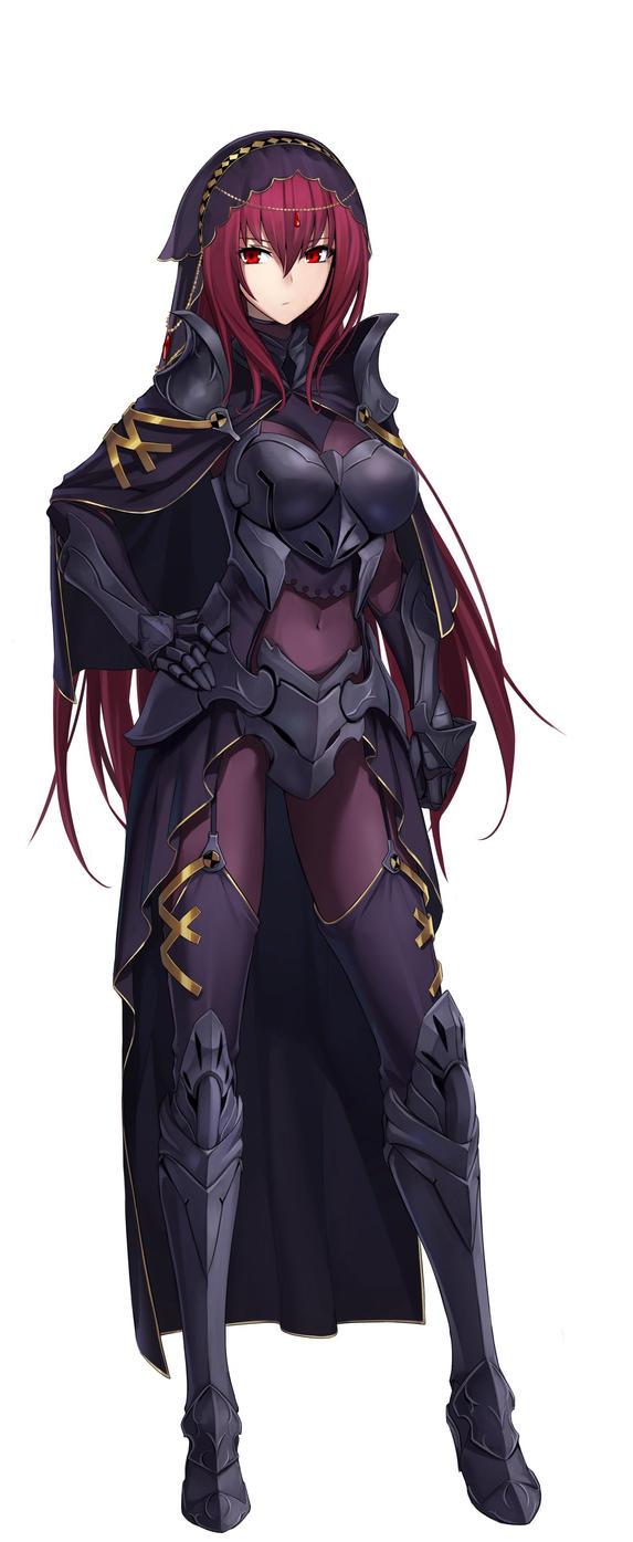 Characters: Mercenaries Meg1_by_keskewolf-dahkawq