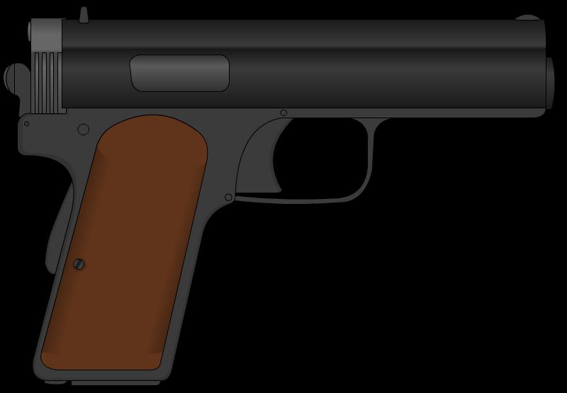 T.I.R.S. Armory and Shooting Range Pistol_by_semi_ii_d7j1ws2_by_keskewolf-dajwsh3