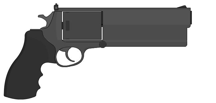T.I.R.S. Armory and Shooting Range Tenik_griphon_revolver_by_keskewolf-dajww7q