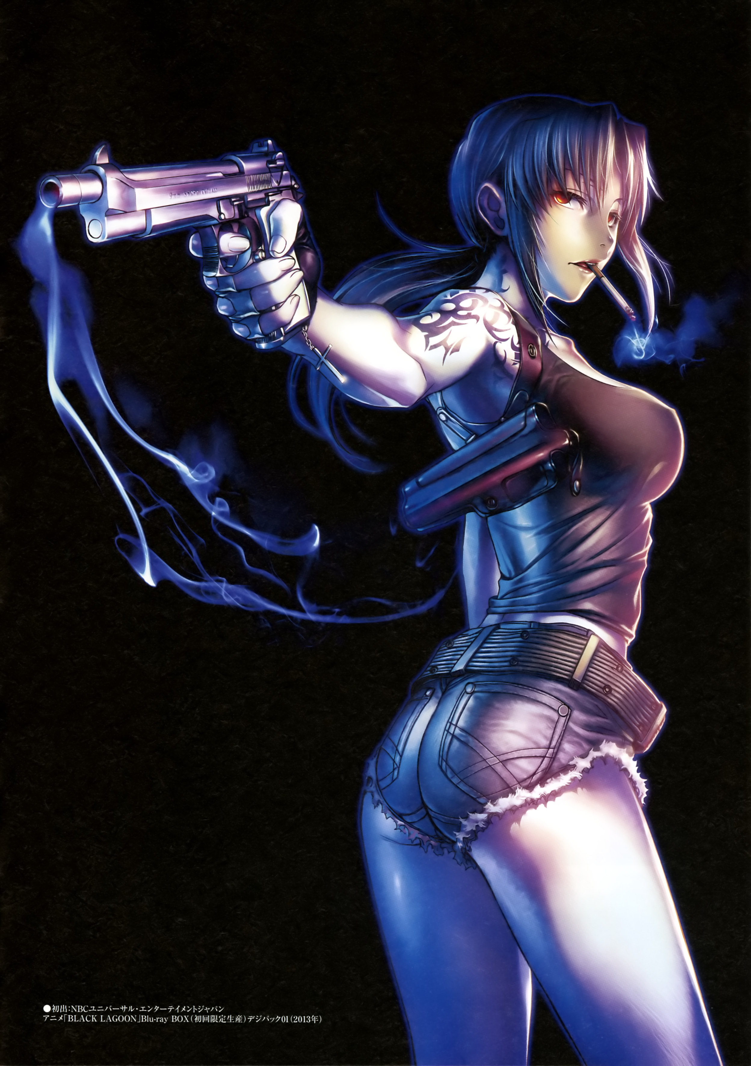 Characters: Mercenaries C6683c865f54683174795a552738e98e_by_keskewolf-dalt7cx