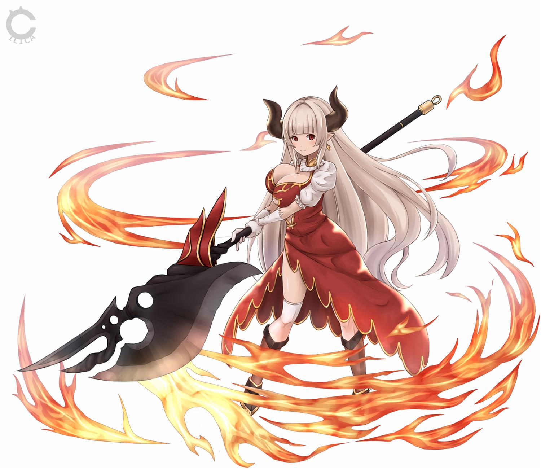 Characters: Demons E6aeaa3868ea75ae8e5abf322158f465_by_keskewolf-daqkwnb
